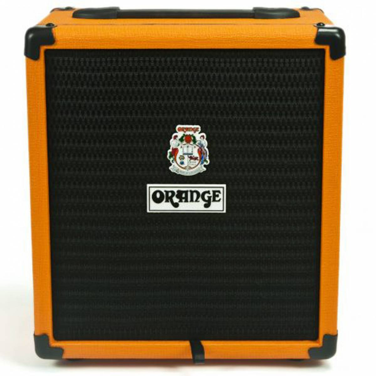 Amplificador para Contrabaixo Orange Crush CR25BX 25 Watts